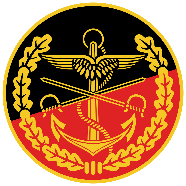 Kooperationen Paladinum Soldatenservice