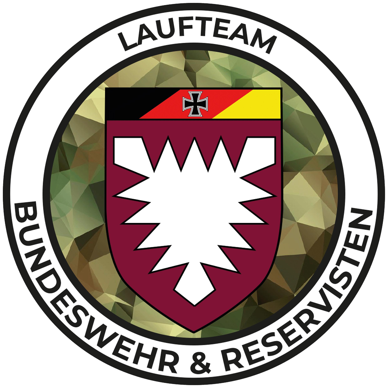 Kooperationen die Paladinum Soldatenservice eingegangen ist